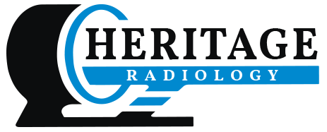 Heritage Radiology, LLC - The Honest Radiology Company